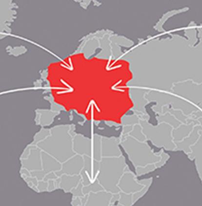 EEN_konferencja_MSP_softlanding do polski