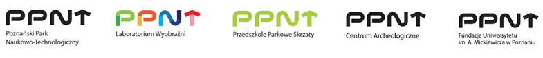 PPNT_logotypy dzialow