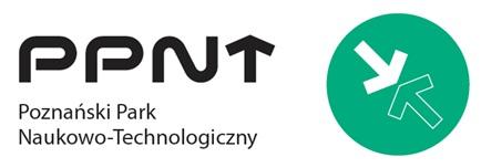nowe logo PPNT_i sygnet