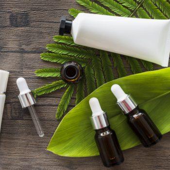 Wprowadzanie kosmetyków na rynek – warsztaty