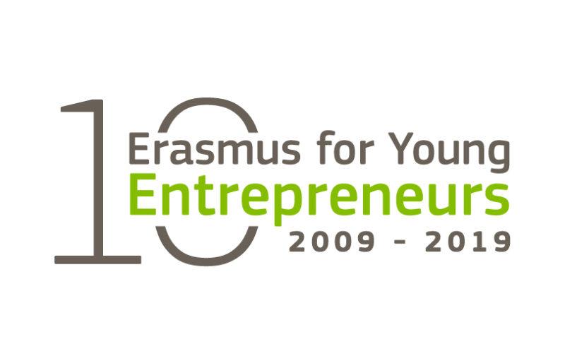 EYE_logo_10 years