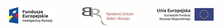 belka logotypów_ncbir_eu_poir