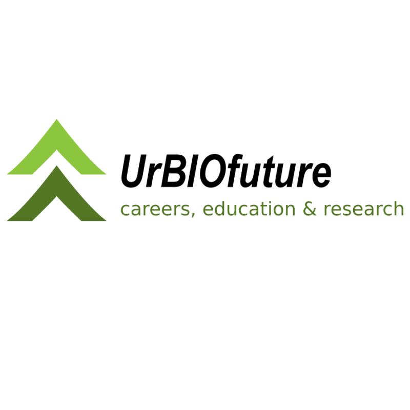 PPNT realizuje projekt UrBIOfuture