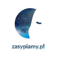 Zasypiamy.pl