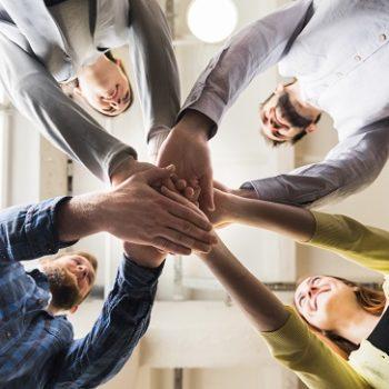 Witamy 7 wspaniałych startupów! Kolejny etap programu InQbacji
