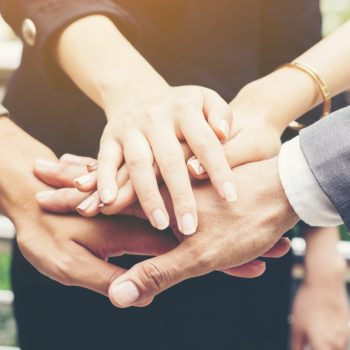 Spotkania biznesowe dla przedsiębiorców