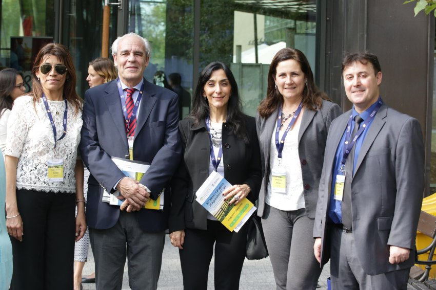 XXX World Congress of Agricultural Law