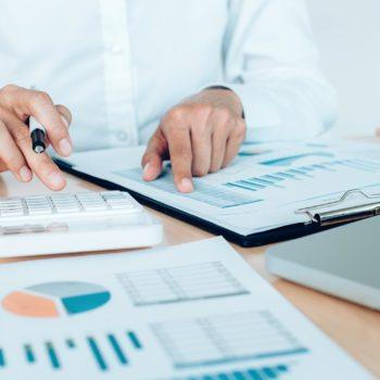 Zmiany w podatkach 2019 – szkolenie