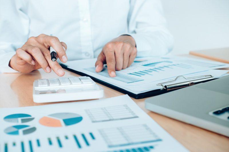 Zmiany w podatkach 2019 - szkolenie PPNT