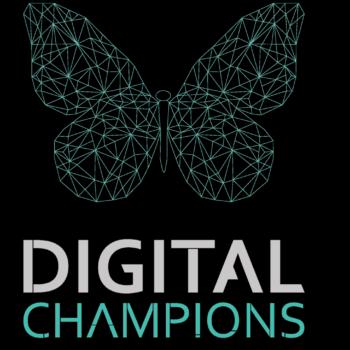 Zapraszamy na konferencję Digital Champions 2019
