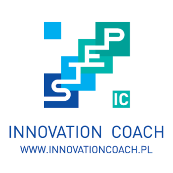 Innovation Coach