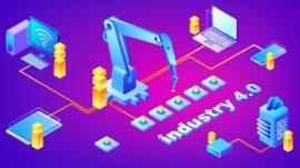 Przemysł 4.0 - warsztaty dla firm
