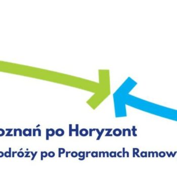 Zapraszamy na jubileusz 20-lecia Regionalnego Punktu Kontaktowego Programów Ramowych UE