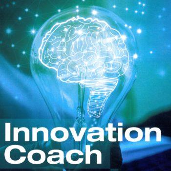 O Innovation Coach – jak zwiększyć przewagę firmy?