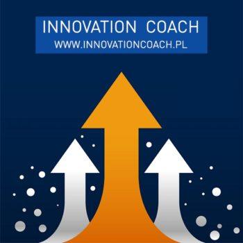 O Innovation Coach w Zielonej Górze