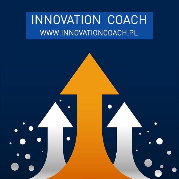 Innovatoin Coach w Zielonej Górze