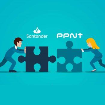 Client first – warsztaty dla banku Santander