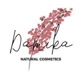 Damika Natural Cosmetics