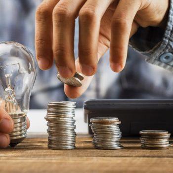 Finansowanie inwestycji – dotacje, pożyczki i ulgi w 2020 r. Zapraszamy 17 marca
