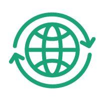 Międzynarodowa walka z COVID-19 – inicjatywy