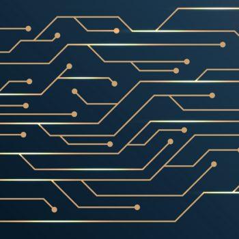 DIH. Cyfrowe narzędzia i usługi dla firm