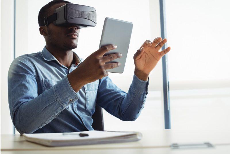 Gotowość cyfrowa firmy