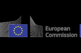Komisja wzywa do innowacyjnych partnerstw między regionami UE w związku z koronawirusem