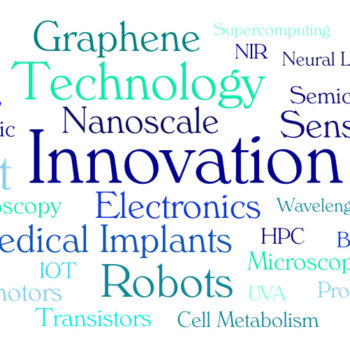 Konkurs The Future and Emerging Technologies (FET) LaunchPad