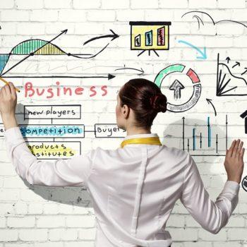 Wydarzenia dla startupów. Zniżka na Infoshare, zaproszenie na Smart-ups