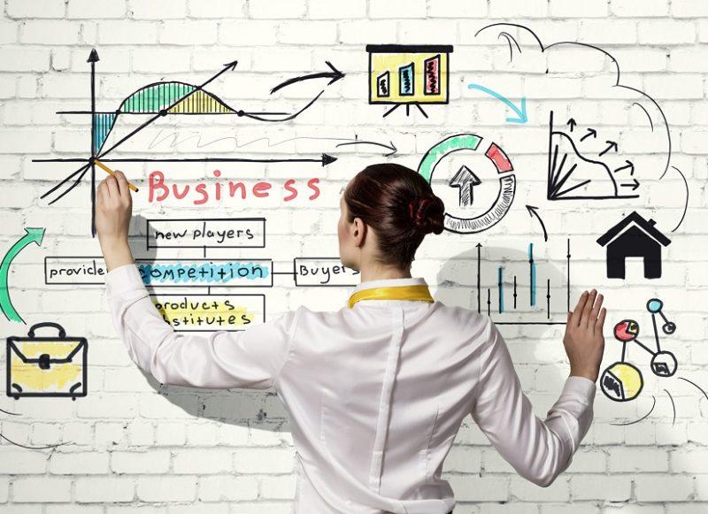 Wydarzenia dla startupów