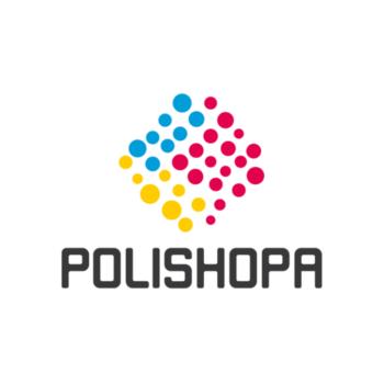 POLISHOPA Design Thinking Conference w nowej odsłonie