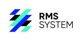 RMS System  Sp. z o.o. Sp. k.