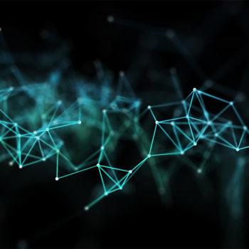 SILICON VALLEY POLAND DAYS 2020 – Pandemic Accelerated Digital Transformation. Zaproszenie na sympozjum