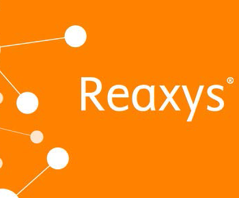 Reaxys Quick Start Guide – workshop about the use of Reaxys