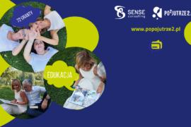 Poszukiwane innowacje społeczne - Popojutrze 2.0