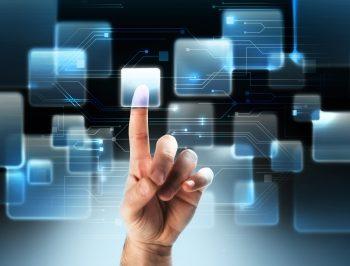 Deep tech startups – nowa branża, czy jedynie chwyt marketingowy?