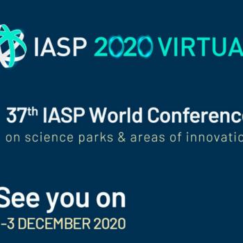 Przed nami 37. Światowa Konferencja IASP!