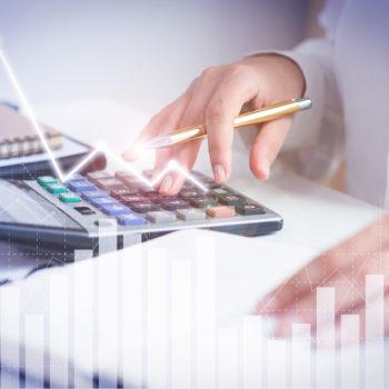Zmiany w podatkach | 2021  Zapraszamy na bezpłatne szkolenie online