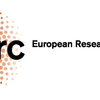ERC 2021 – znamy już szczegóły konkursu