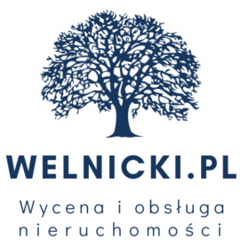 Welnicki.pl