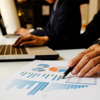 Nowa usługa dla firm: Doradztwo w procesie transformacji cyfrowej