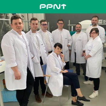 #badaniaPPNT, czyli naukowo-badawcza działalność PPNT