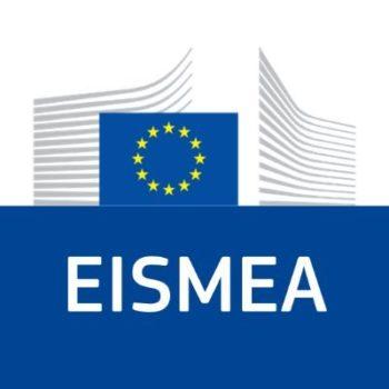 EASME przekształciła się w EISMEA