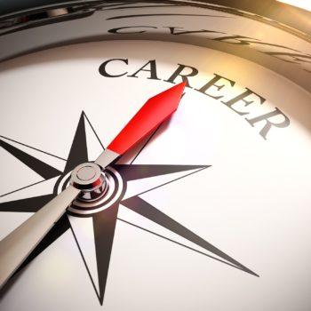 Zwiększanie atrakcyjności kariery badawczej naukowców w Europie – nowe ustalenia
