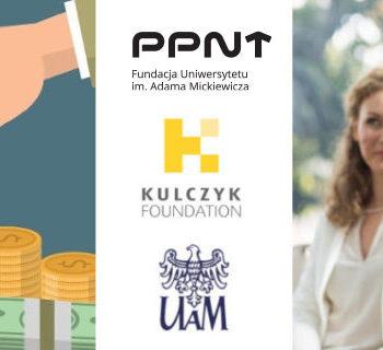 Stypendia im. dr. Jana Kulczyka – rozstrzygnięcie konkursu