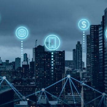 Cyfryzacja przedsiębiorstw wskazana jako priorytetowe działanie podczas Forum Transformacji Cyfrowej w Warszawie