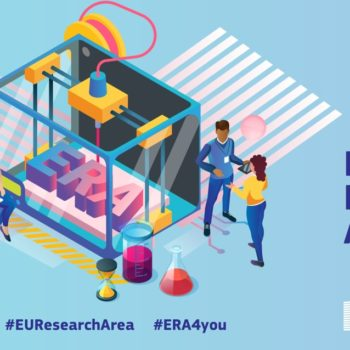 Pakt na rzecz badań i innowacji oraz luka w badaniach i innowacjach między krajami i regionami UE