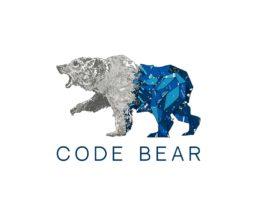 CodeBear Robert Krzysztoforski