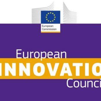 Oferta Horyzontu Europa dla firm