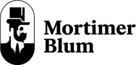 Mortimer Blum sp. z o. o.